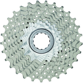 Campagnolo Super Record Kassette 11-speed